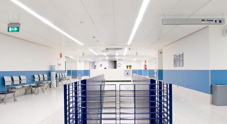 a4a346b50a3 Hospital da Boavista Hospital da Boavista Hospital da Boavista ...